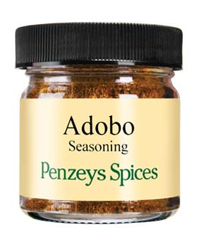Adobo Seasoning Penzeys