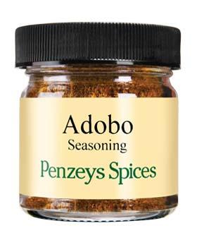 Adobo Seasoning Penzeys