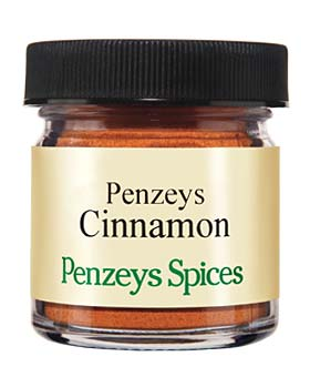 "Photo of Penzeys Spices - Kenosha, WI, United States by Sabrina R. Photo of Penzeys Spices - Kenosha, WI, United States by Melissa B. ""So much variety and if you sign up for a catalog you are sent coupons for free spices!"" in 4 reviews4/5(13)."