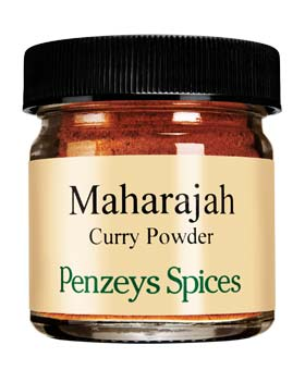 Our website searches for recipes from food blogs, this time we are presenting the result of searching for the phrase penzeys spices catalog. Culinary website archive already contains 1,, recipes and .