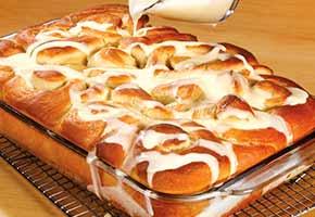 Penzeys recipes sweet potato casserole