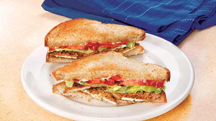 tlt-sandwich.jpg
